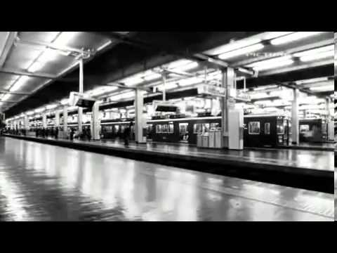 The Last Days - Soul of City (from official Video)