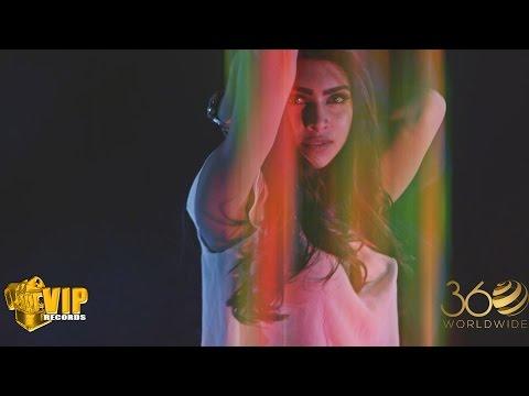 NAINA | The PropheC | Mickey Singh | DJ Hark | **Trailer** | VIP Records | 360 Worldwide