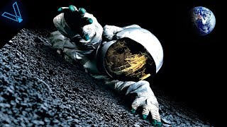 What Would Happen If An Astronaut Became Stranded On The Moon