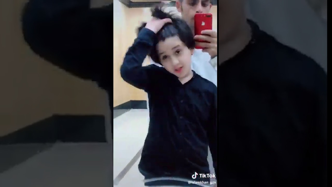 Tiktok star salim khan super hit video in tiktok 2019 HD