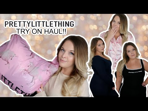 pretty-little-thing-try-on-haul-|-april-2020-|-size-14-|-mid-size
