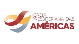 Sob a proteção do Altíssimo | Jr. Vargas | 26/03/2020 (RETRANSMISSÃO)