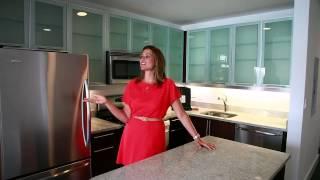 Echelon Chelsea - Luxury Apartments in NYC