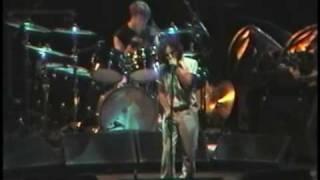 Pearl Jam - Rival (Atlanta, 2000)
