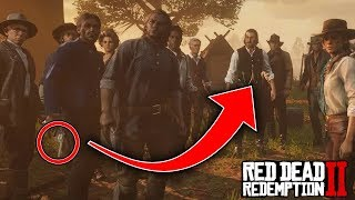 Red Dead Redemption 2 Preview - What To Expect from RDR2 | Arcade Cloud