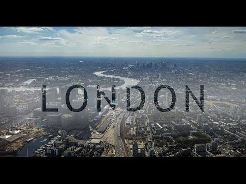 One Day In London | Expedia