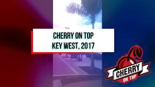 COT Key West