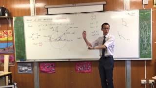 Trigonometric Functions: Angles of Any Magnitude (2 of 2: Obtuse & reflex angles)