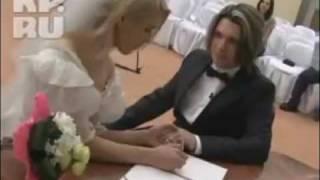 Фиктивные браки - Лёша Кабанов
