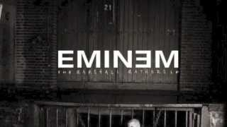 15 - Bitch Please II - The Marshall Mathers LP (2000)