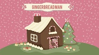 Baixar gingerbread man (Lyrics) melanie martinez
