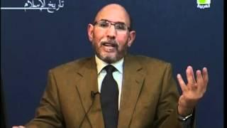 تاريخ الإسلام - الحلقة رقم 68