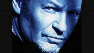 Watch Vasco Rossi Luna Per Te video