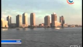Сегодня в Нью Йорке пройдет первый Белорусско американский инвестиционный форум online video cutter