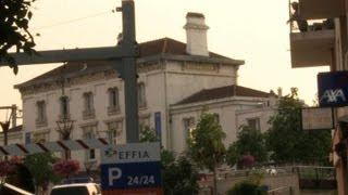 Essonne: un train déraille dans l'Essonne, plusieurs morts