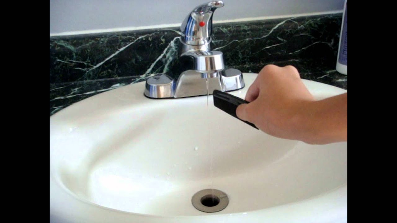 How to Bend Water with Static Electricity recommendations