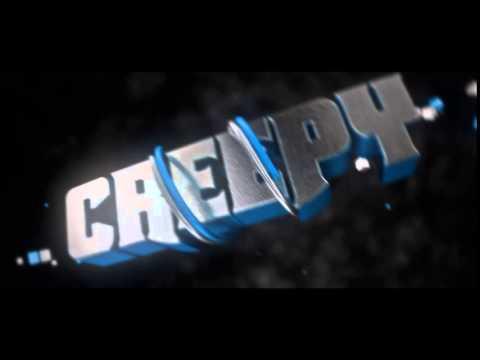 WindyFX   OfficialCreepy