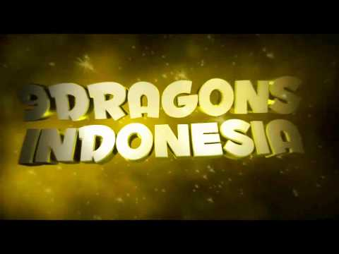 Heavenly Demon – 9Dragons Indonesia Gameplay