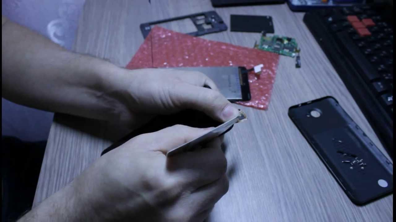 В ассортименте аккумуляторы для телефона только у нас по самым доступным ценам в кишиневе. Современный дизайн и гарантия качества лучших мировых производителей. Доставка по молдове.