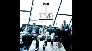[DOWNLOAD/LYRICS] BEAST - 06. Oh Honey - Ordinary [Mini Album Vol. 8]
