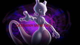 [EASY] Roblox Project Pokemon How To Catch Legend Pokemon MEWTWO