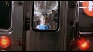 Uptown Girls - Trailer
