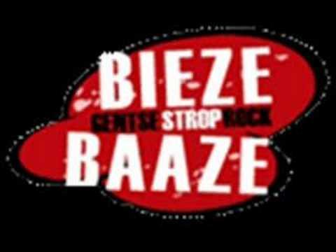 Biezebaaze - Buffalo