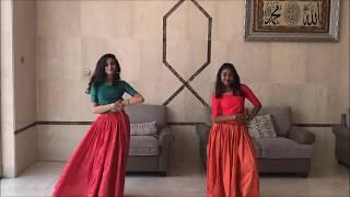 Jimikki Kammal Dance | choreography | Malayalam