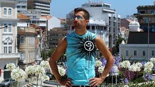 """ZUMBA """"LA MORDIDITA"""" - Ricky Martin ft. Yotuel / Vitor Monteiro"""