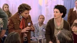 Temple Grandin: Temple's Speech thumbnail