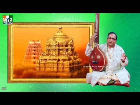 gnana-yagna-meegati-by-g-balakrishnaprasad-|-annamayya-keerthanalu-|-annamayya-songs