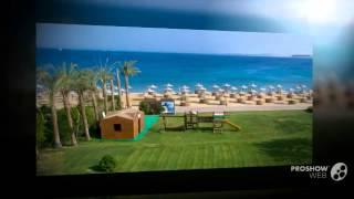 OLD PALACE RESORT SAHL HASHEESH - Египет Хургада  Самые лучшие отели 5 звезд фото(, 2014-08-17T09:49:44.000Z)