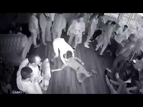 Скрытая видео в ночных клубах ретро ночные клубы