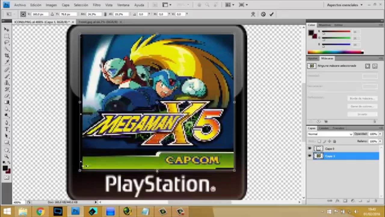 Convert Psx Iso To Ps3 Pkg Games