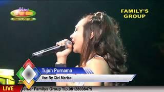 Video LIVE FAMILYS GROUP PART 2 MALAM TELAGA KAHURIPAN download MP3, 3GP, MP4, WEBM, AVI, FLV September 2018
