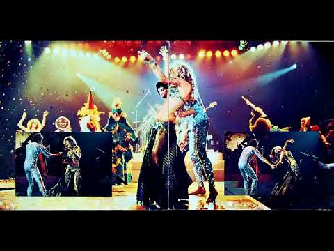 Queen LIVE in Los Angeles 12/22/1977 (NEW TAPE!)