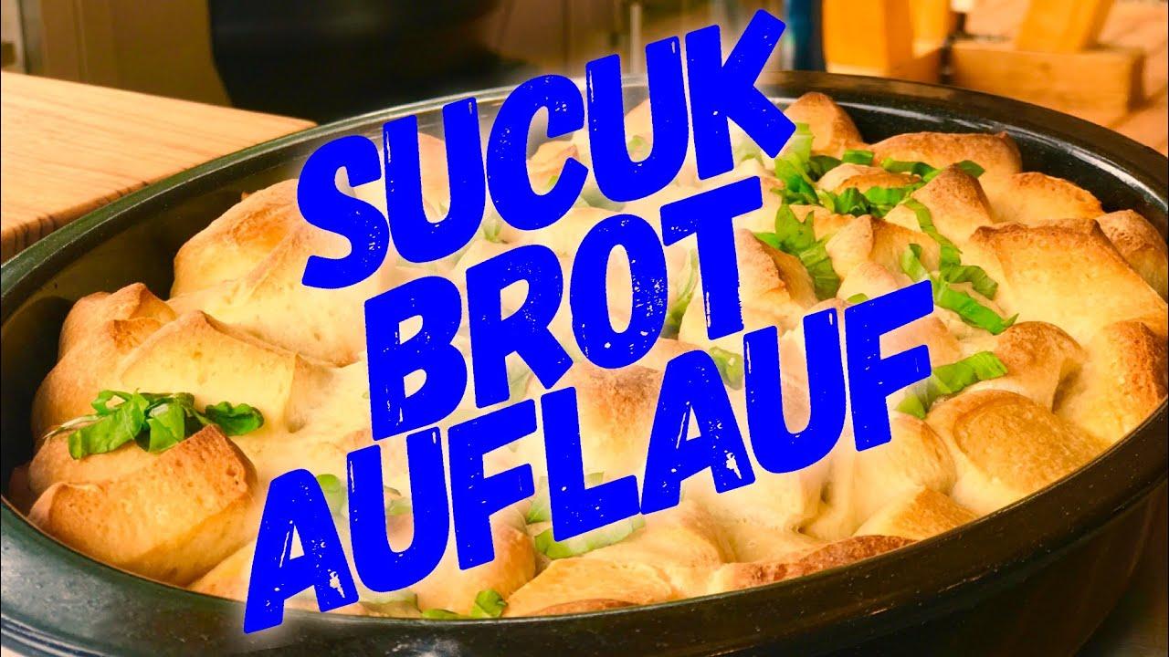 Pulled Pork Vom Gasgrill Klaus Grillt : Carpaccio aus rinderfilet vom grill u klaus grillt youtube