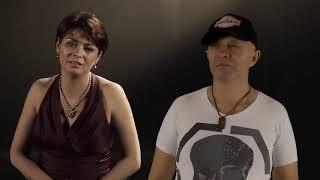 Nicolae Guta si Adriana Antoni - Inima mea pentru tine bate - manele vechi