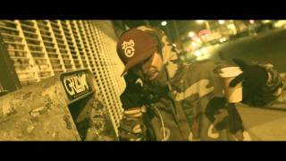 KEXO - Sa nehraj (prod.KEXO) (OFFICIAL VIDEO)