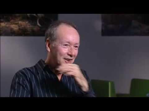 Thin Lizzy Interview Part 1