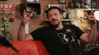 Podcast Inkubator #162 - Marko i Mate Janković