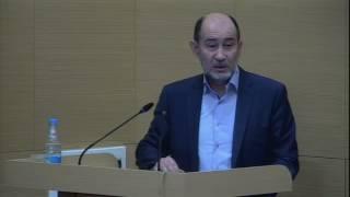 видео Институт экономической политики имени Е. Т. Гайдара