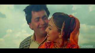 MADHURI DIXIT     O Priya Priya   hindi889 tt    Aamir Khan, Dil, Sad Song
