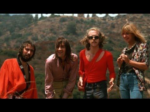 Fleetwood Mac Record Plant 12:15:74 KSAN Live Broadcast