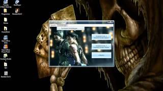 Resident Evil 5 Vollversion für den PC