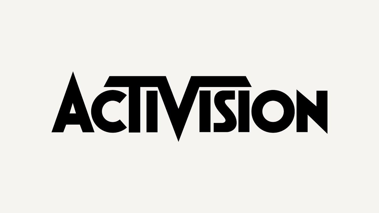 activision logo history youtube rh youtube com