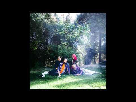 "Big Thief - Two Hands (7"" Vinyl Rip) Mp3"