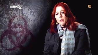 Zombie: Prawda czy mit  - Film dokumentalny o zombie