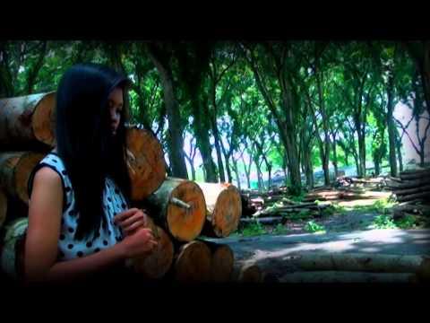 Video clip Tentang Rasa (astrid)
