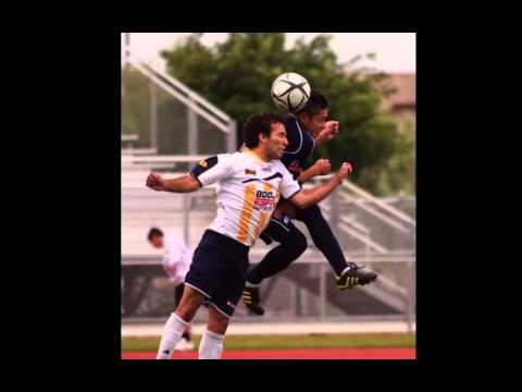 2011 Game 9 vs SD Boca.m4v